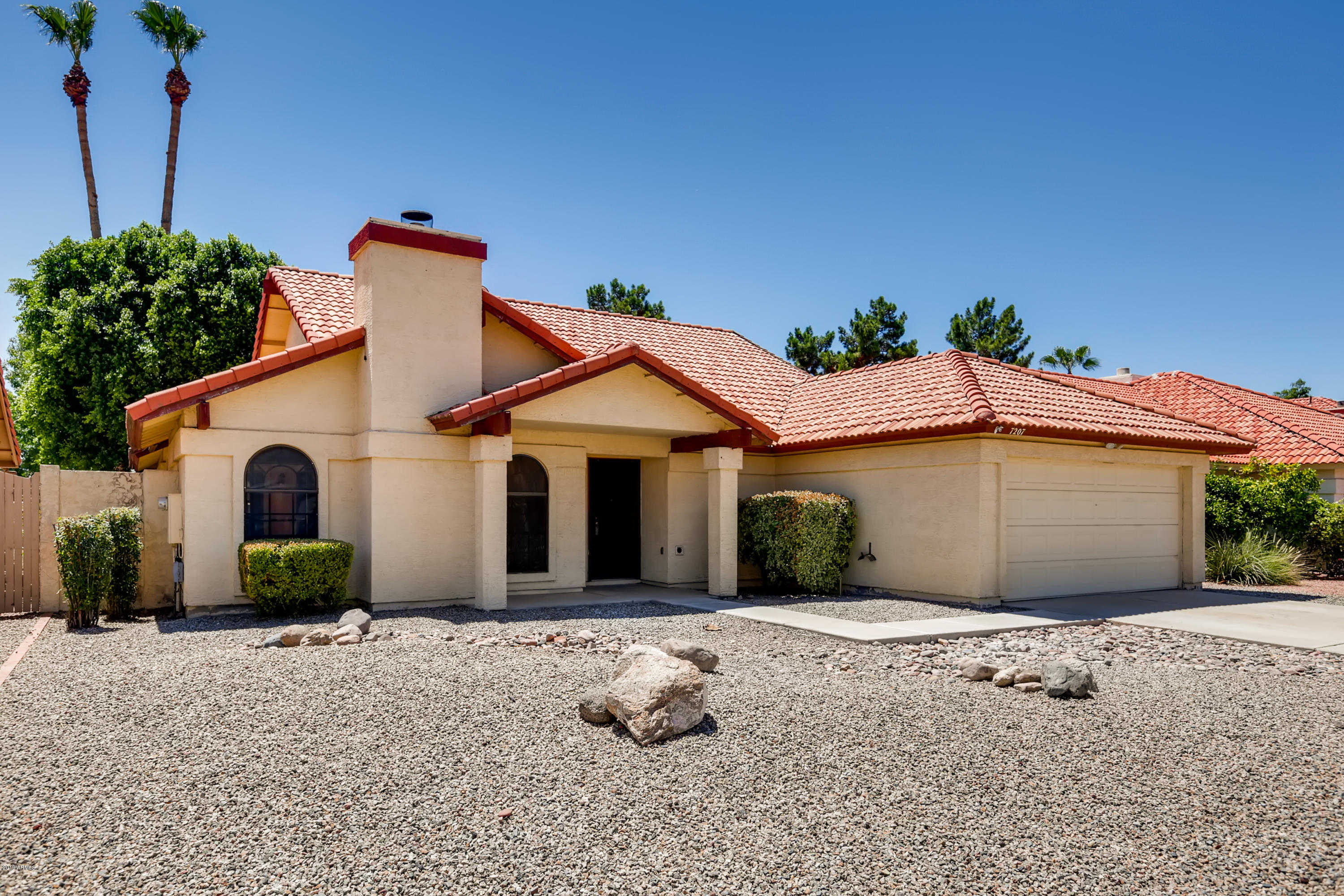 $314,000 - 3Br/2Ba - Home for Sale in Arrowhead Ranch 8 Amd Lt 1-181 Tr A, Glendale
