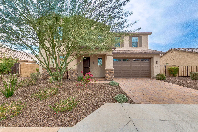 $460,000 - 4Br/3Ba - Home for Sale in Carmel Estates, Glendale