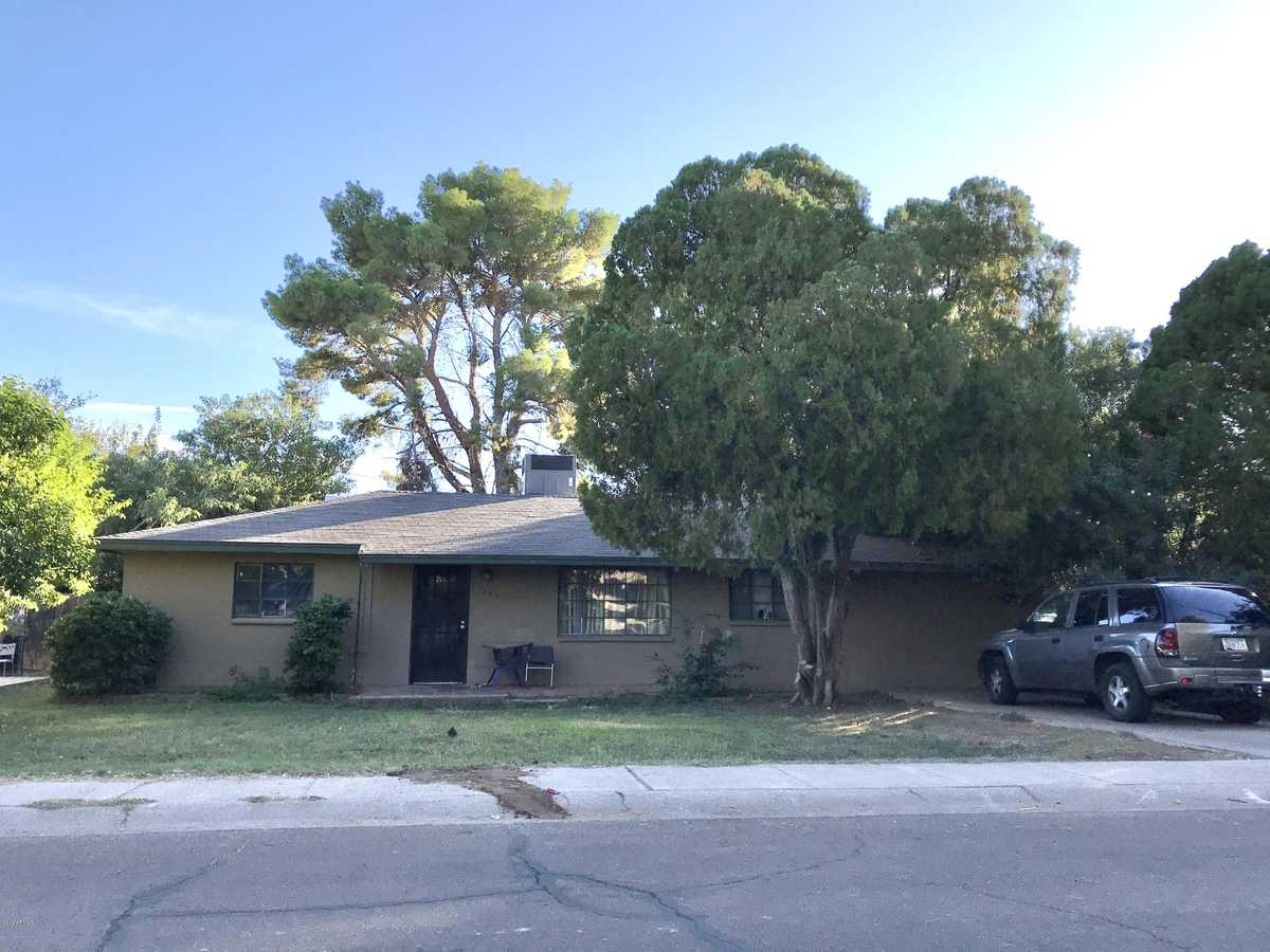 $475,000 - 3Br/2Ba - Home for Sale in Hudson Manor 4, Tempe