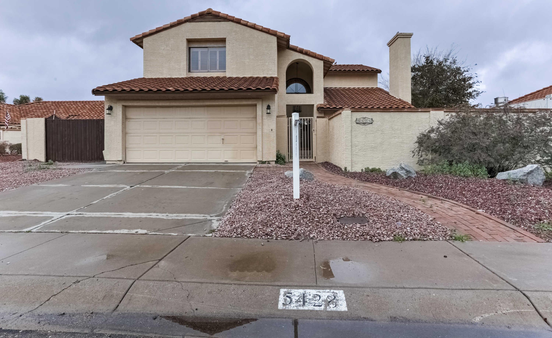 $354,900 - 4Br/3Ba - Home for Sale in Oakdale, Glendale