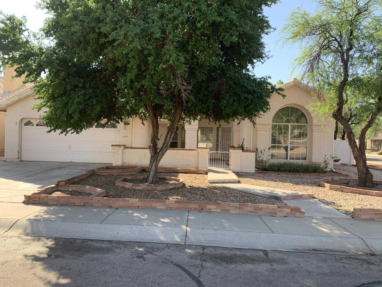 $335,000 - 4Br/3Ba - Home for Sale in Upland Hills, Glendale