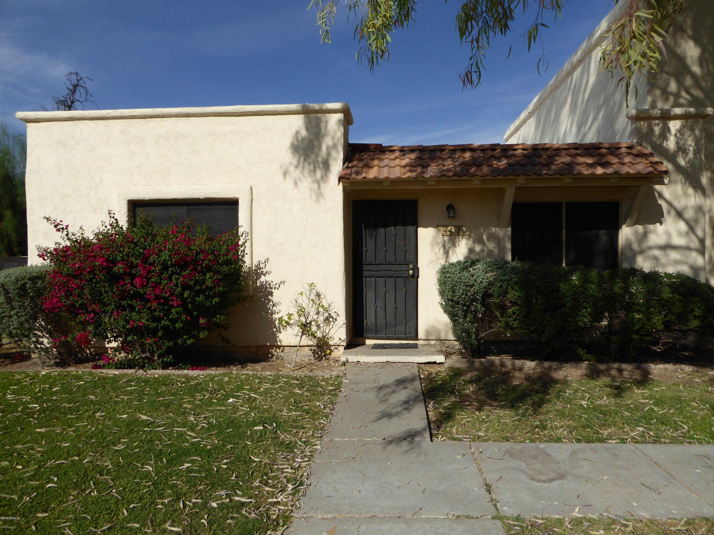 $137,900 - 2Br/2Ba -  for Sale in Villa Charme 5 Townhouses, Glendale