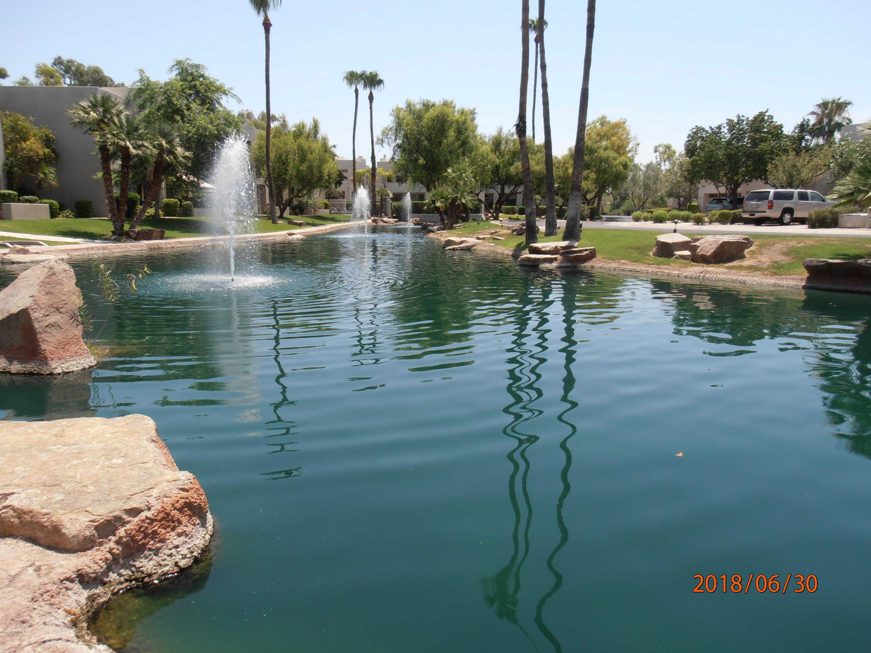 $5,900 - 2Br/2Ba -  for Sale in Gainey Ranch, Scottsdale