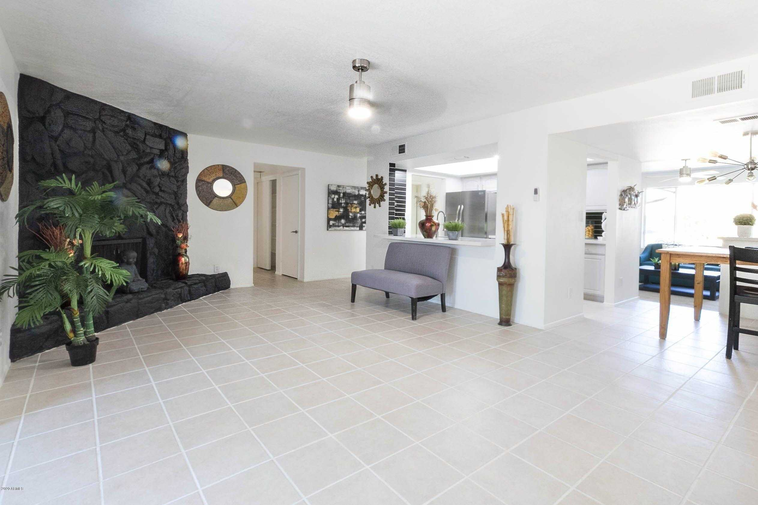 $277,500 - 3Br/2Ba - Home for Sale in Mountain View Meadows Four Lot 270-399, Glendale