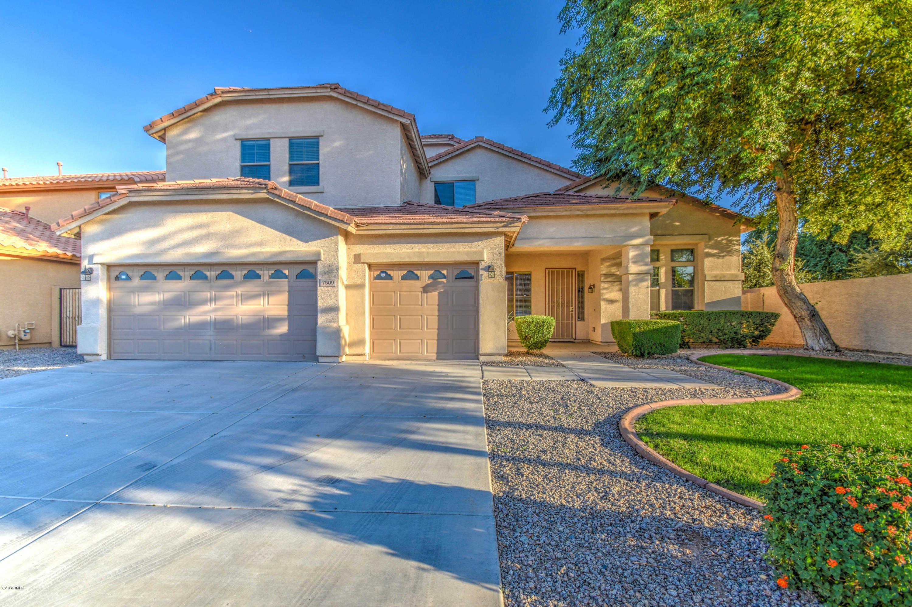 $394,500 - 5Br/3Ba - Home for Sale in Rovey Farm Estates North, Glendale
