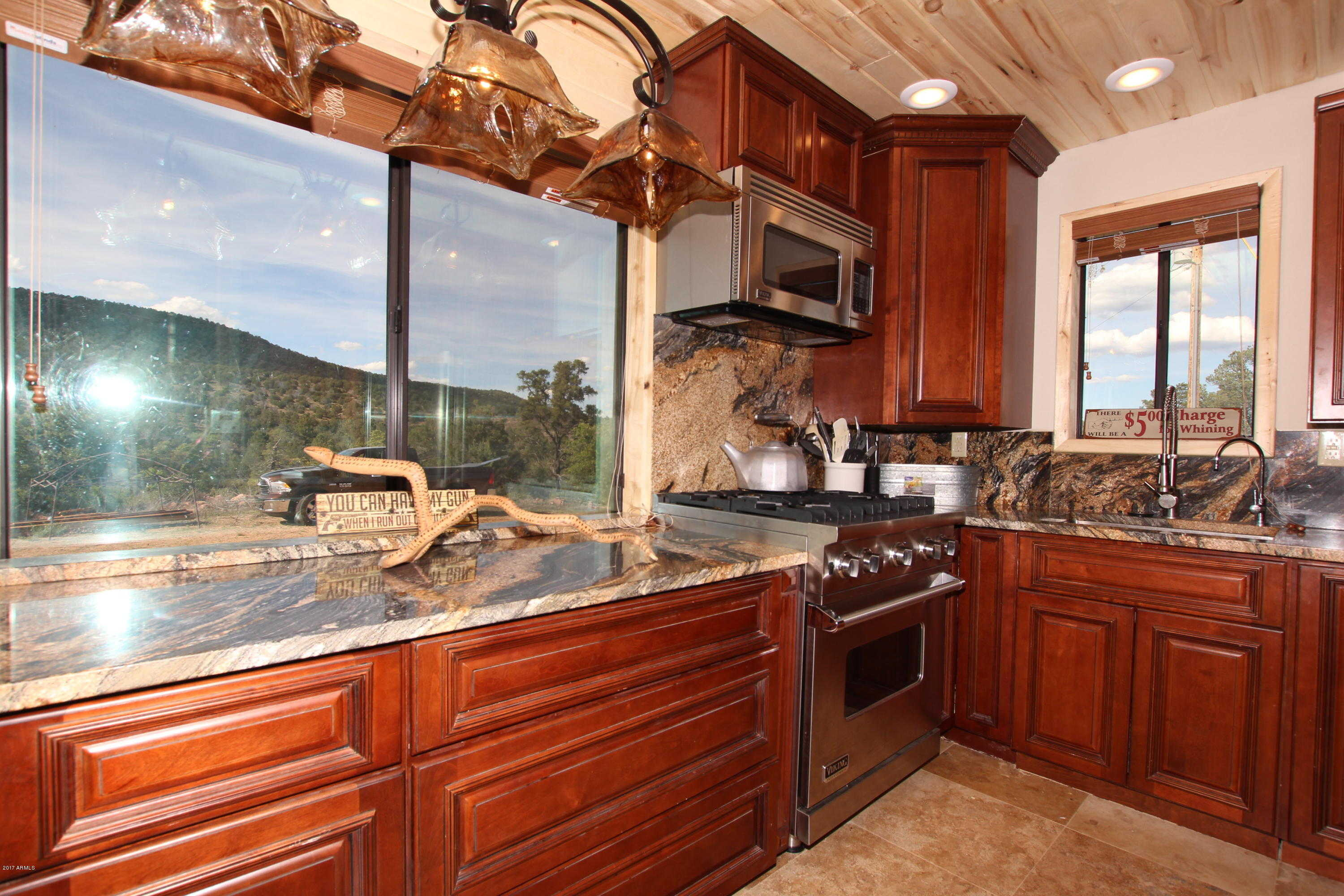 $400,000 - 2Br/1Ba - Home for Sale in Top Of The Mountain, Young