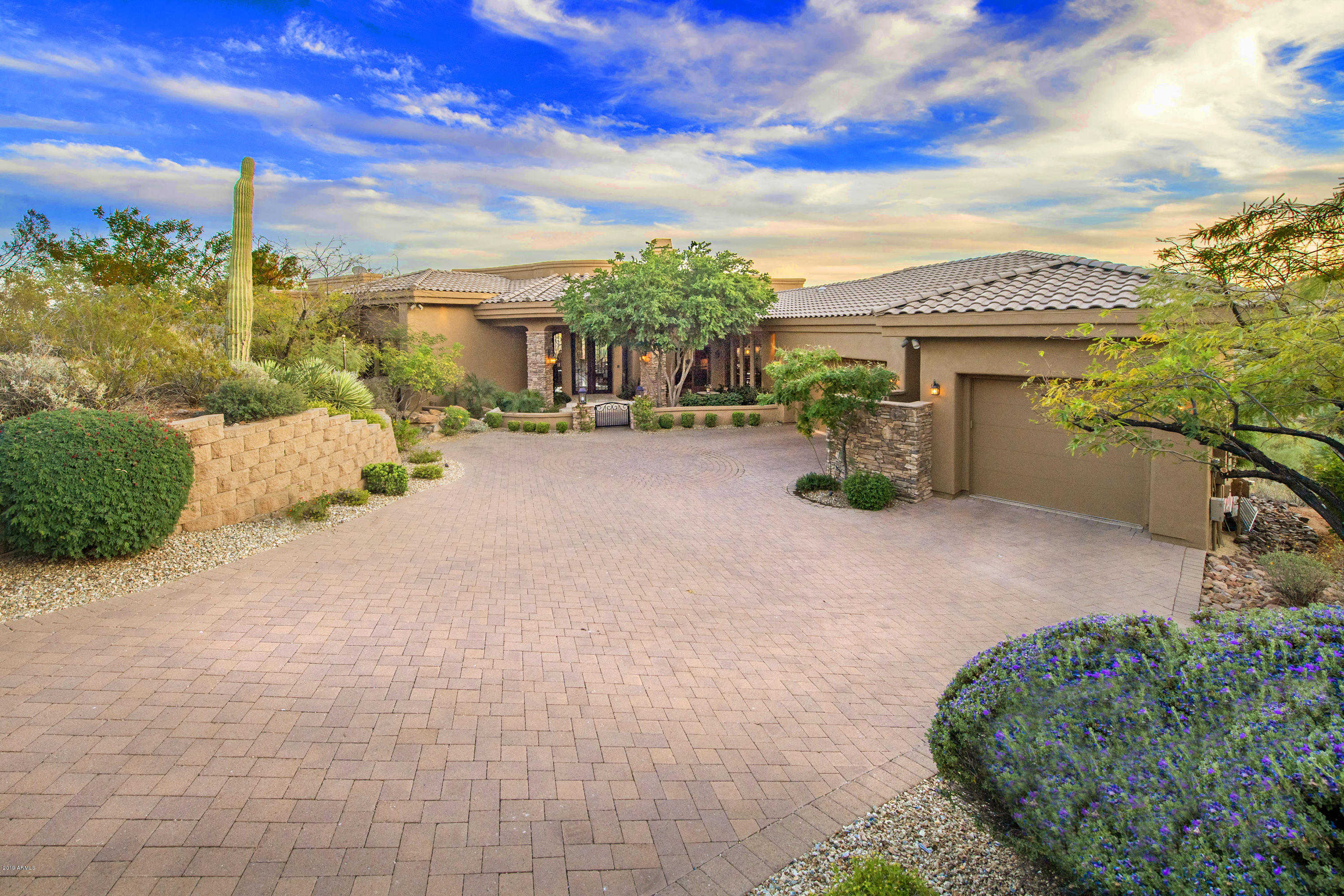 $2,675,000 - 4Br/4Ba - Home for Sale in Firerock Parcel H-1, Fountain Hills