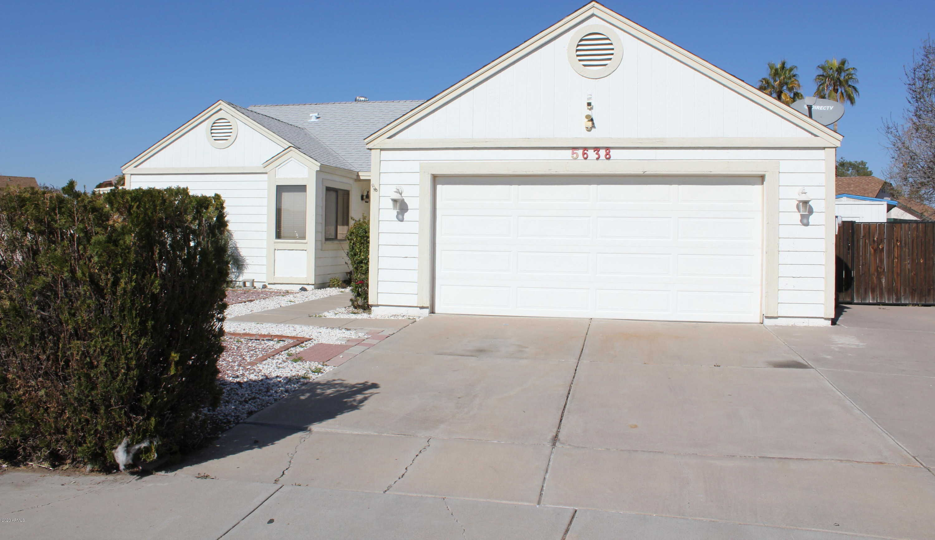 $289,900 - 4Br/2Ba - Home for Sale in Marlborough Country Metro Unit 4 Lot 233-412, Glendale