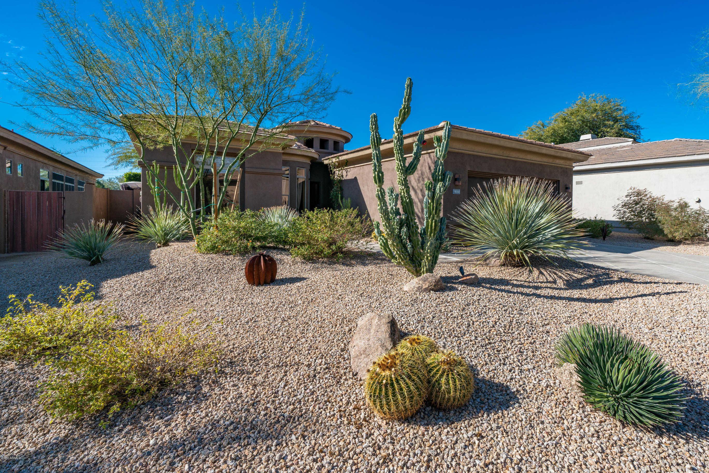 $886,000 - 2Br/3Ba - Home for Sale in Grayhawk Parcel 3k(a), Scottsdale