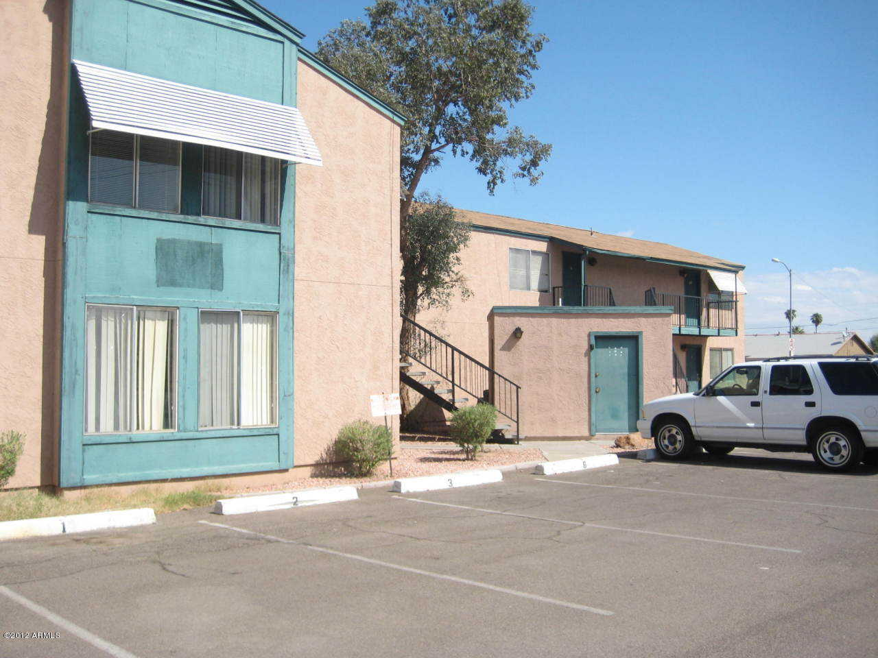 - 1Br/1Ba - Condo for Sale in Elsinore, Phoenix