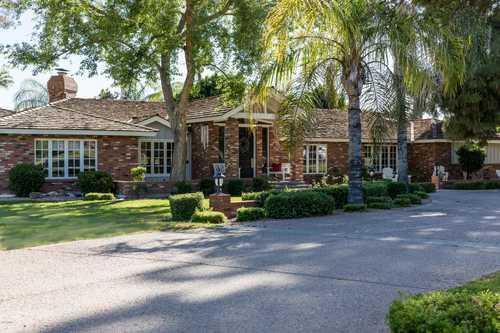$3,100,000 - 4Br/3Ba - Home for Sale in Del Ray Estates 3, Phoenix