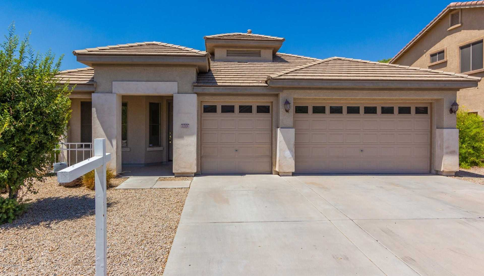 $319,900 - 3Br/2Ba - Home for Sale in Rovey Farm Estates South, Glendale