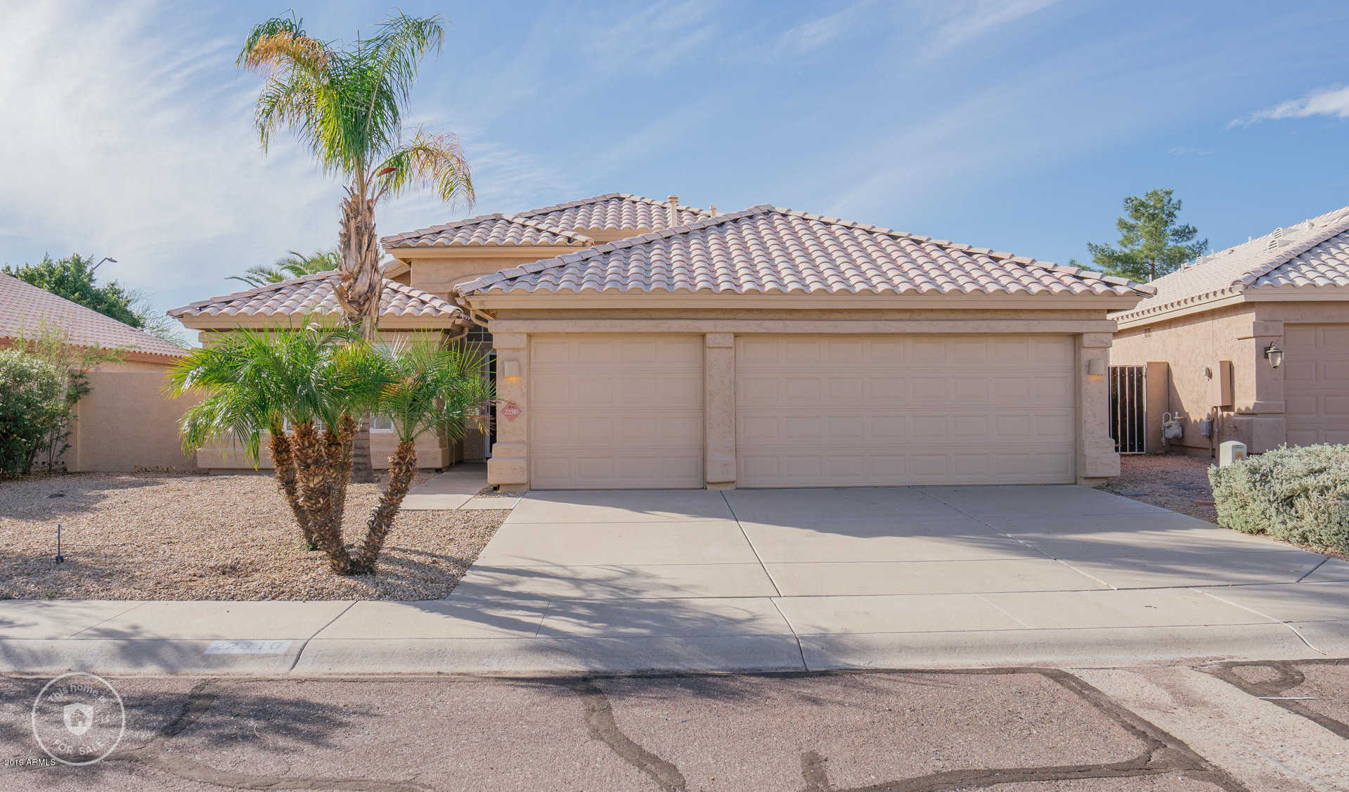$350,000 - 4Br/2Ba - Home for Sale in Tanoan, Glendale