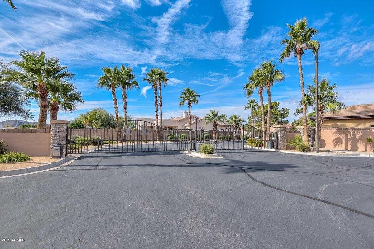 $470,000 - 3Br/2Ba - Home for Sale in J J Ranch, Glendale