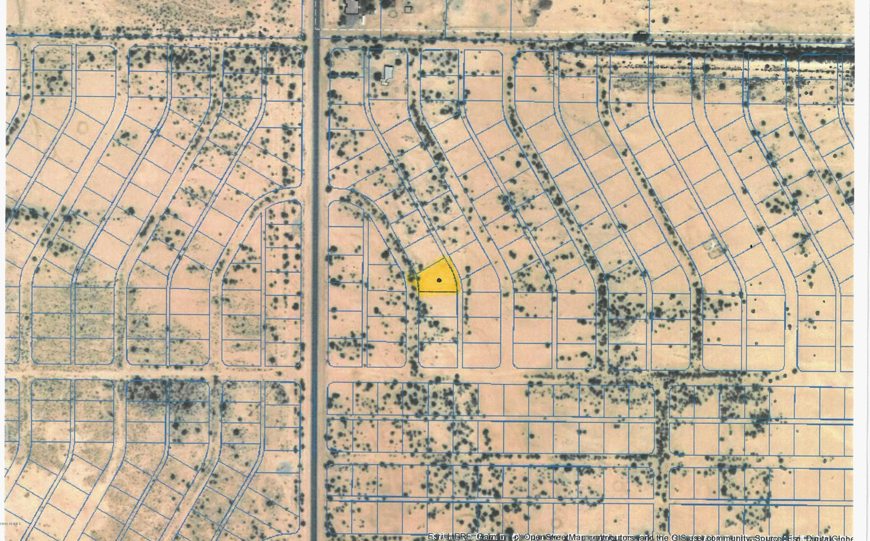 $2,900 - Br/Ba -  for Sale in Toltec/arizona Valley Unit 21 Lot 4in Blk B, Eloy