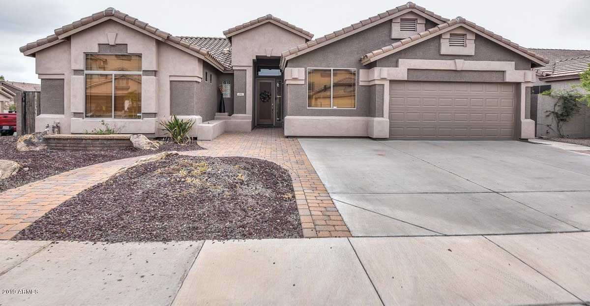 $428,900 - 3Br/3Ba - Home for Sale in Diamante Vista, Glendale