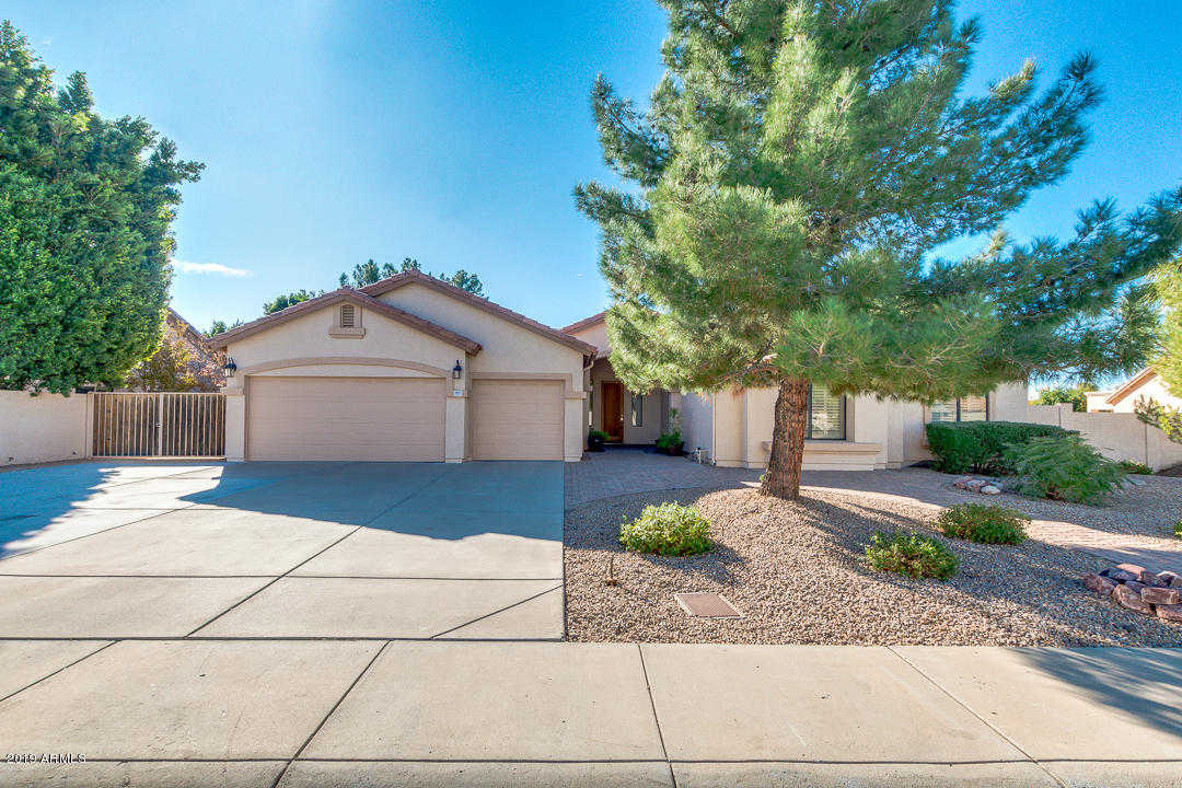 $458,000 - 5Br/2Ba - Home for Sale in Wyndham Place, Glendale