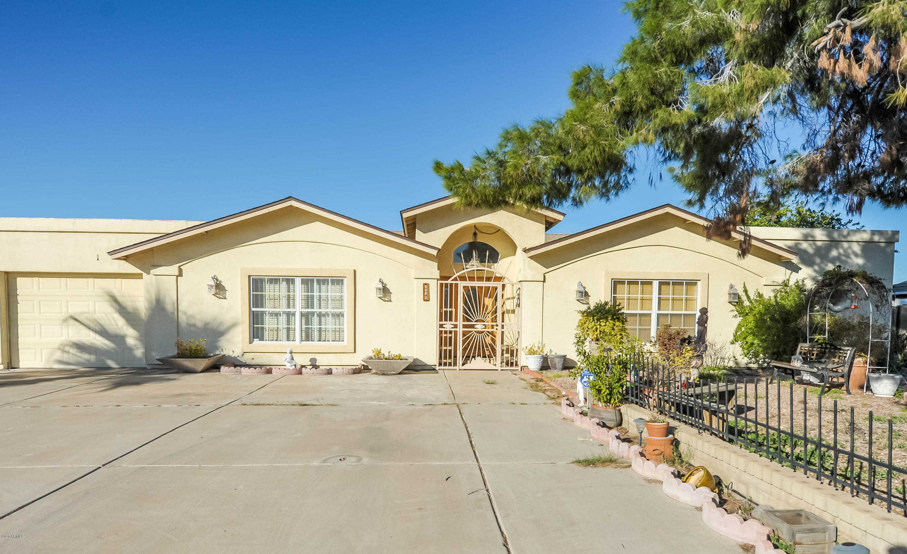 $495,000 - 4Br/3Ba - Home for Sale in Lot 927 Sunburst Farms 23 Mcr 0160029, Glendale