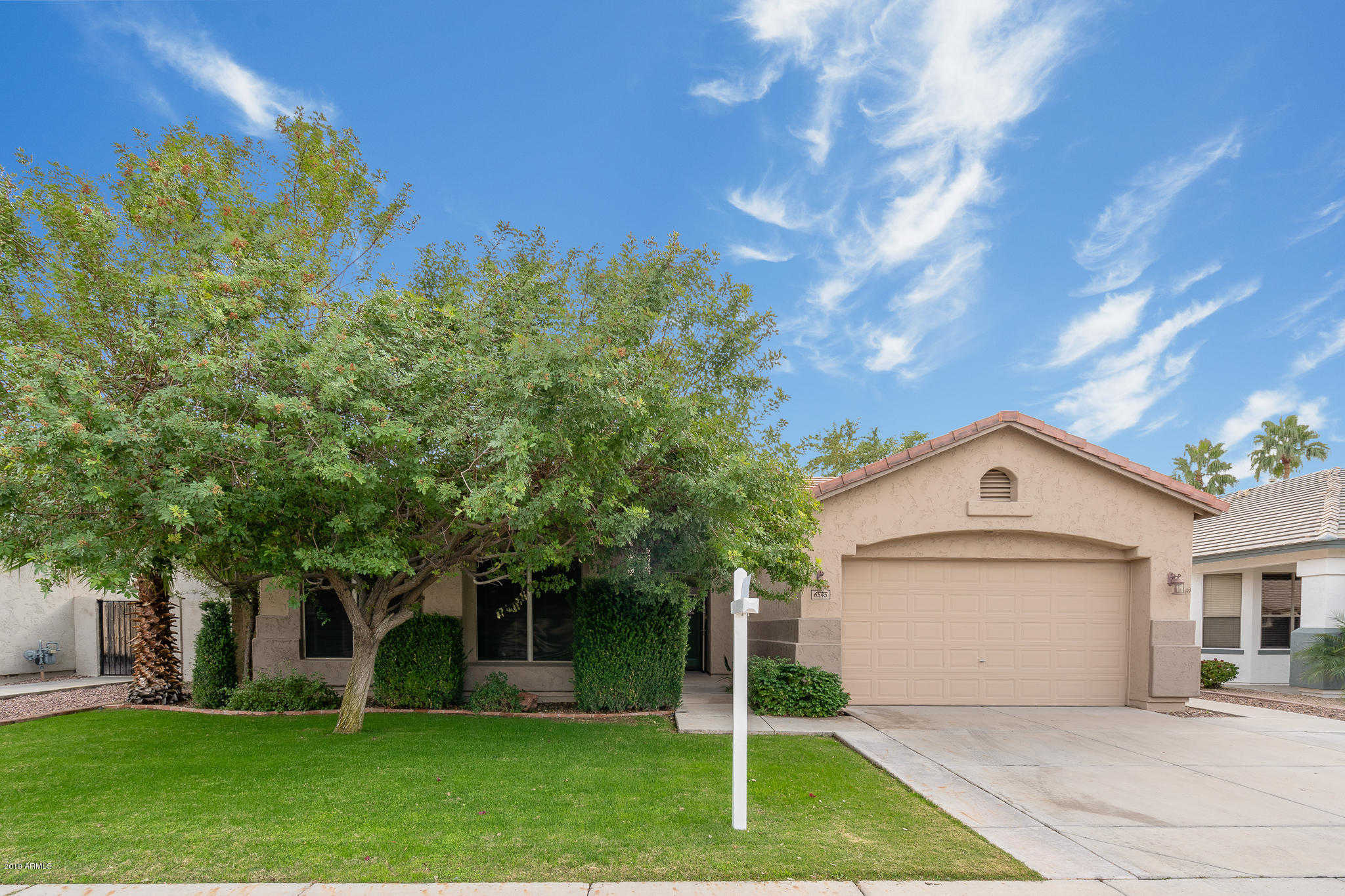 $360,000 - 4Br/2Ba - Home for Sale in Highlands At Arrowhead Ranch, Glendale