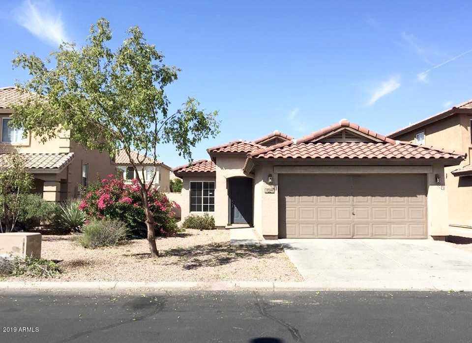 $200,000 - 3Br/2Ba - Home for Sale in Palm Terrace, Glendale