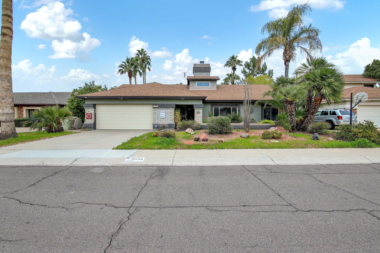 $324,900 - 3Br/2Ba - Home for Sale in Brandywyne 6 Lot 376-466, Glendale