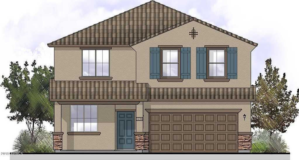 $339,900 - 5Br/3Ba - Home for Sale in Bethany Ranch, Glendale