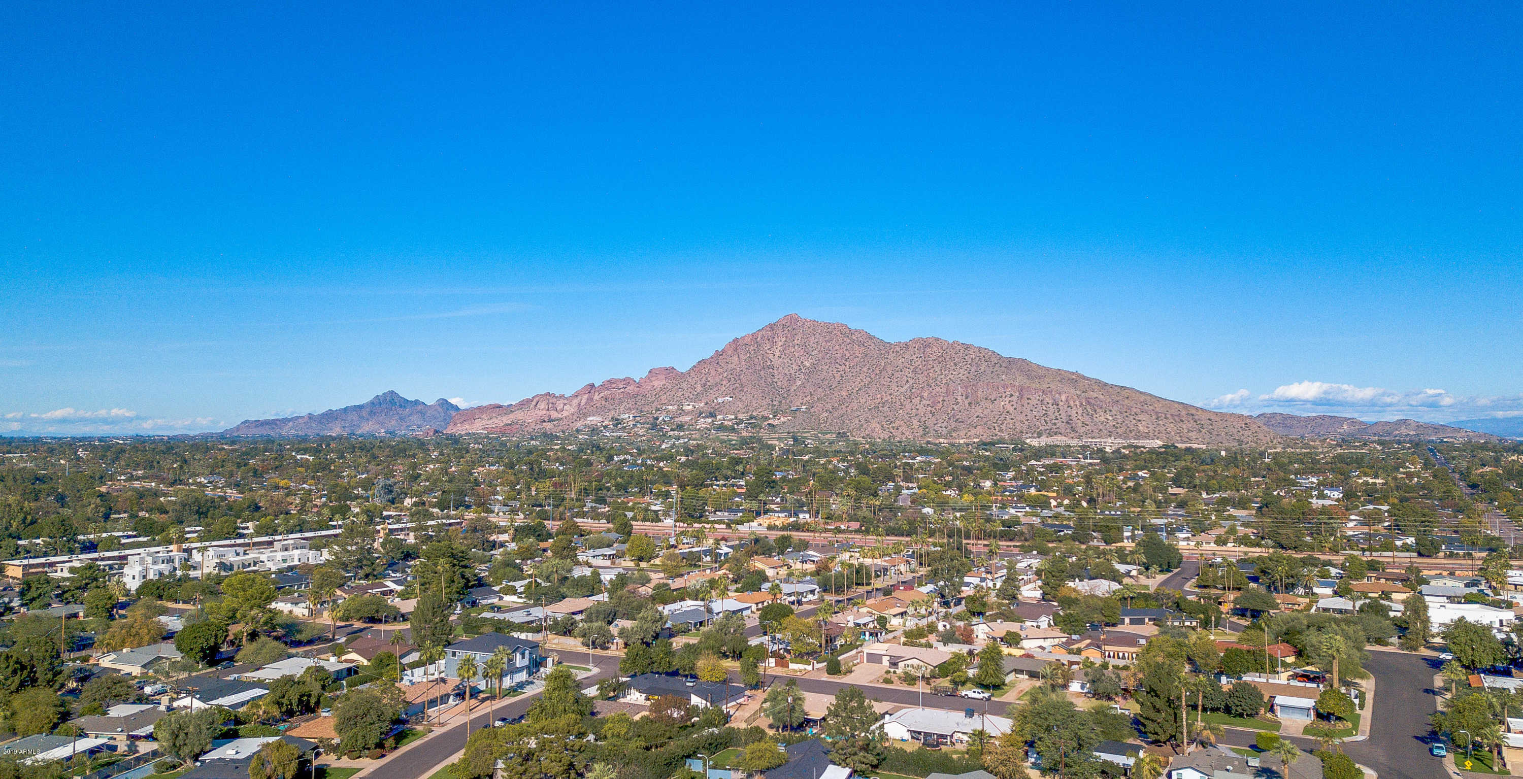 $500,000 - 3Br/2Ba - Home for Sale in Melrose Meadows 2, Scottsdale