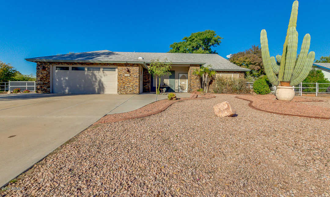 $440,000 - 3Br/2Ba - Home for Sale in Thoroughbred Farms 3, Glendale