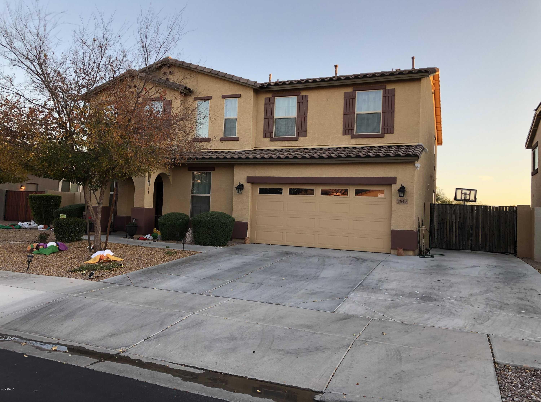 $430,000 - 6Br/5Ba - Home for Sale in Tessera, Glendale
