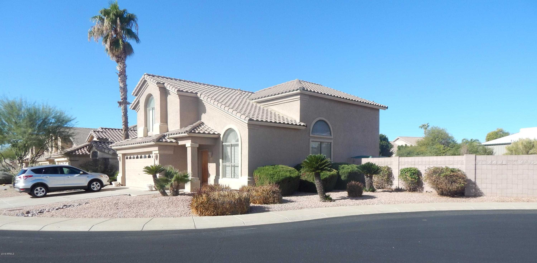 $350,000 - 3Br/3Ba - Home for Sale in Arrowhead Ranch Parcel 10, Glendale