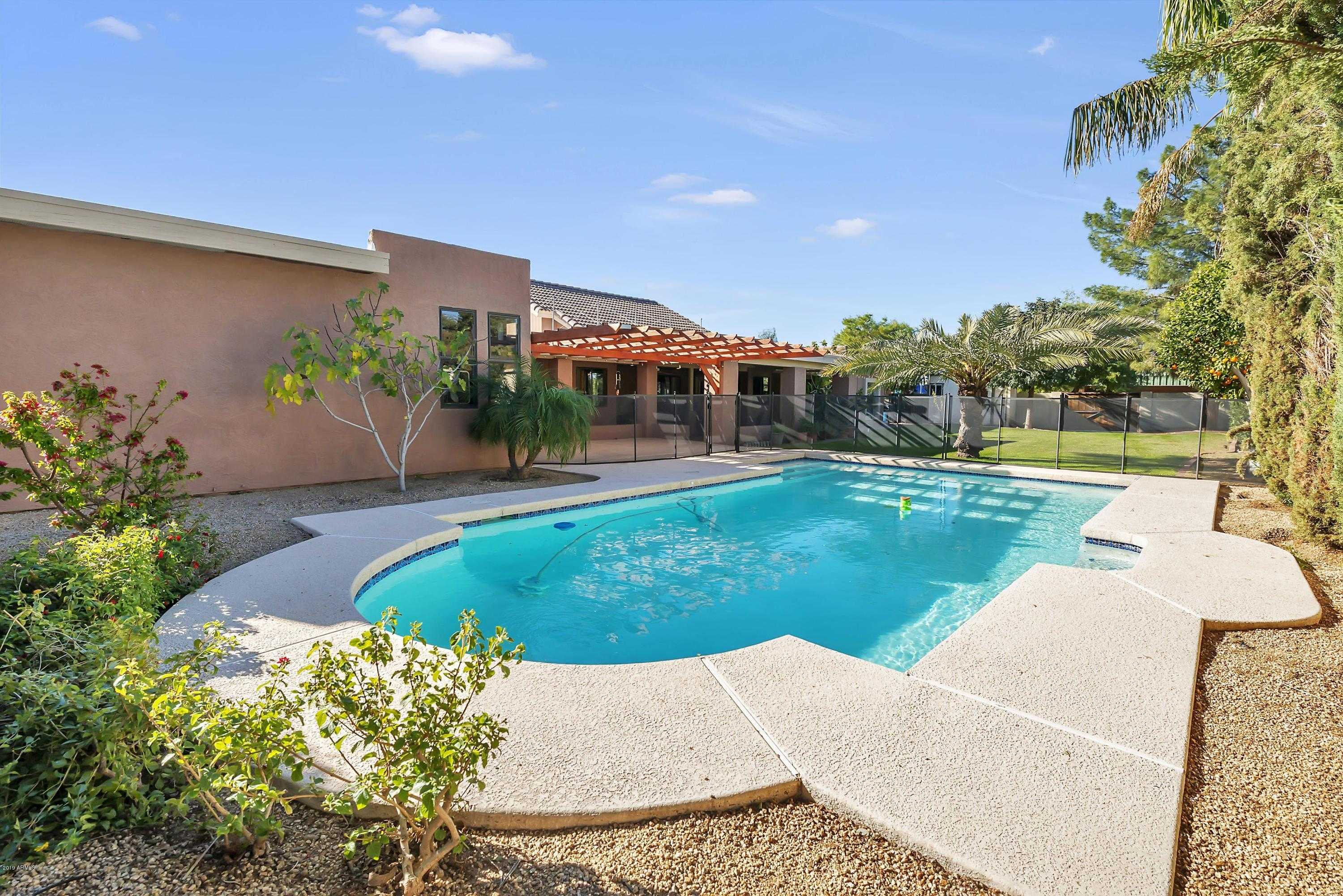 $429,900 - 4Br/3Ba - Home for Sale in Glenmeade Estates Lot 1-32, Tract A, Glendale