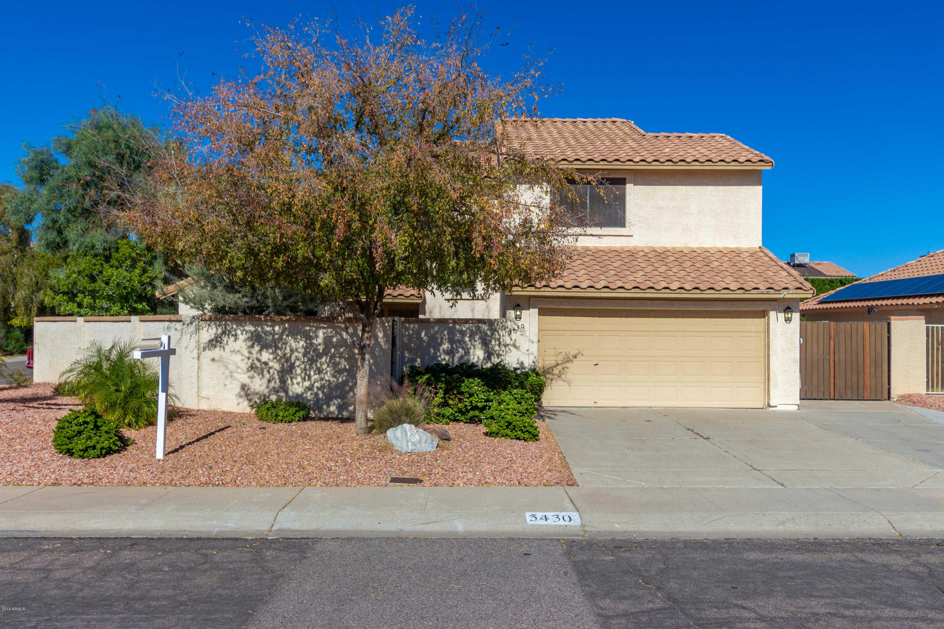 $305,000 - 3Br/3Ba - Home for Sale in Oakdale, Glendale