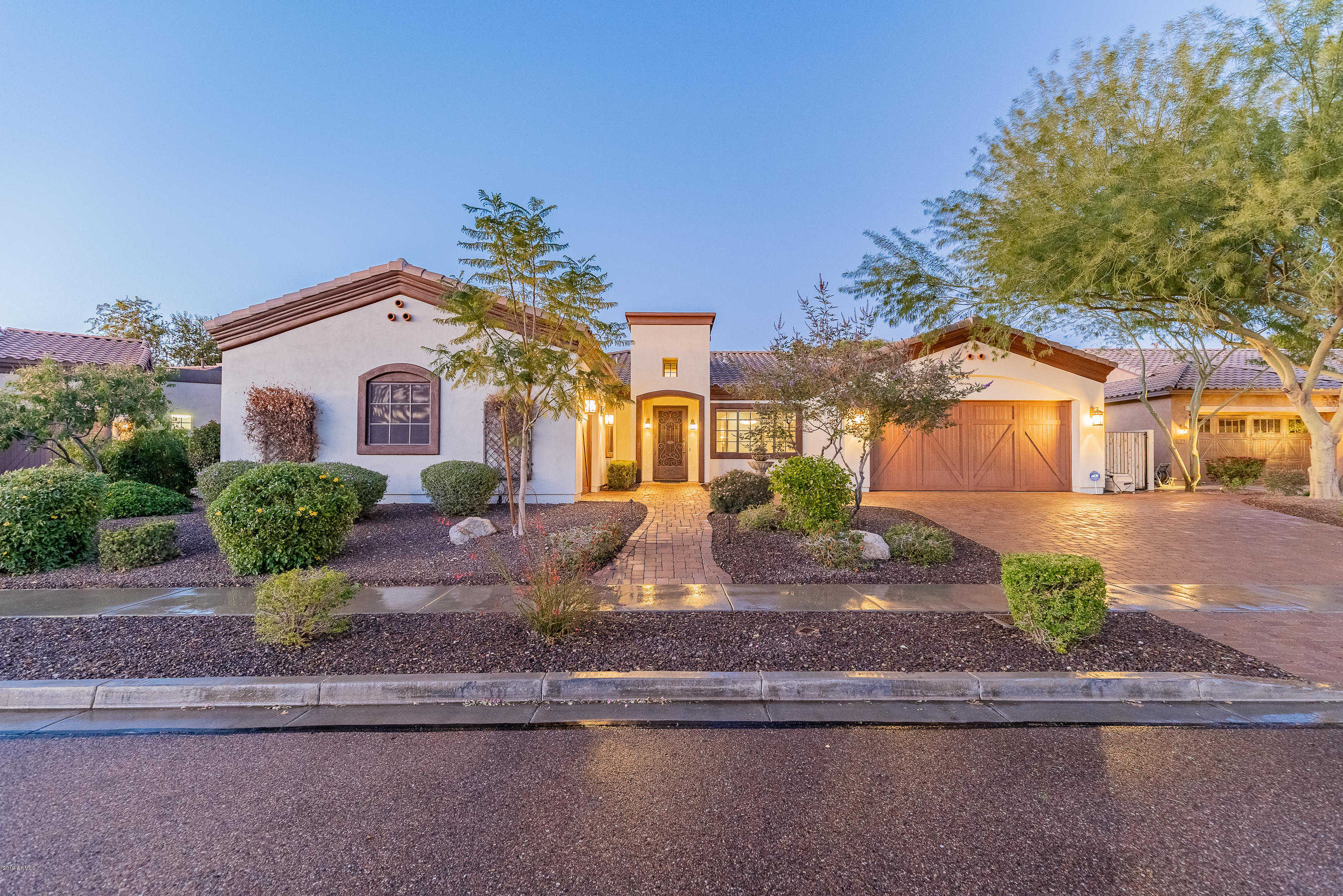 $900,000 - 5Br/6Ba - Home for Sale in Reserve At Eagle Heights, Glendale