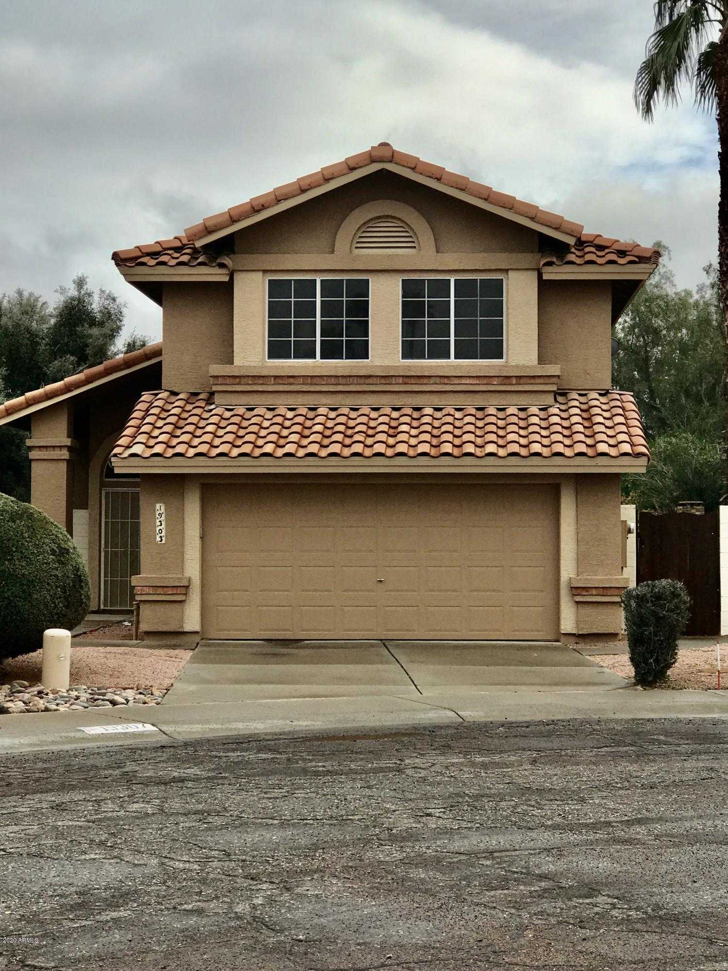 $312,000 - 3Br/3Ba - Home for Sale in Arrowhead On The Green, Glendale