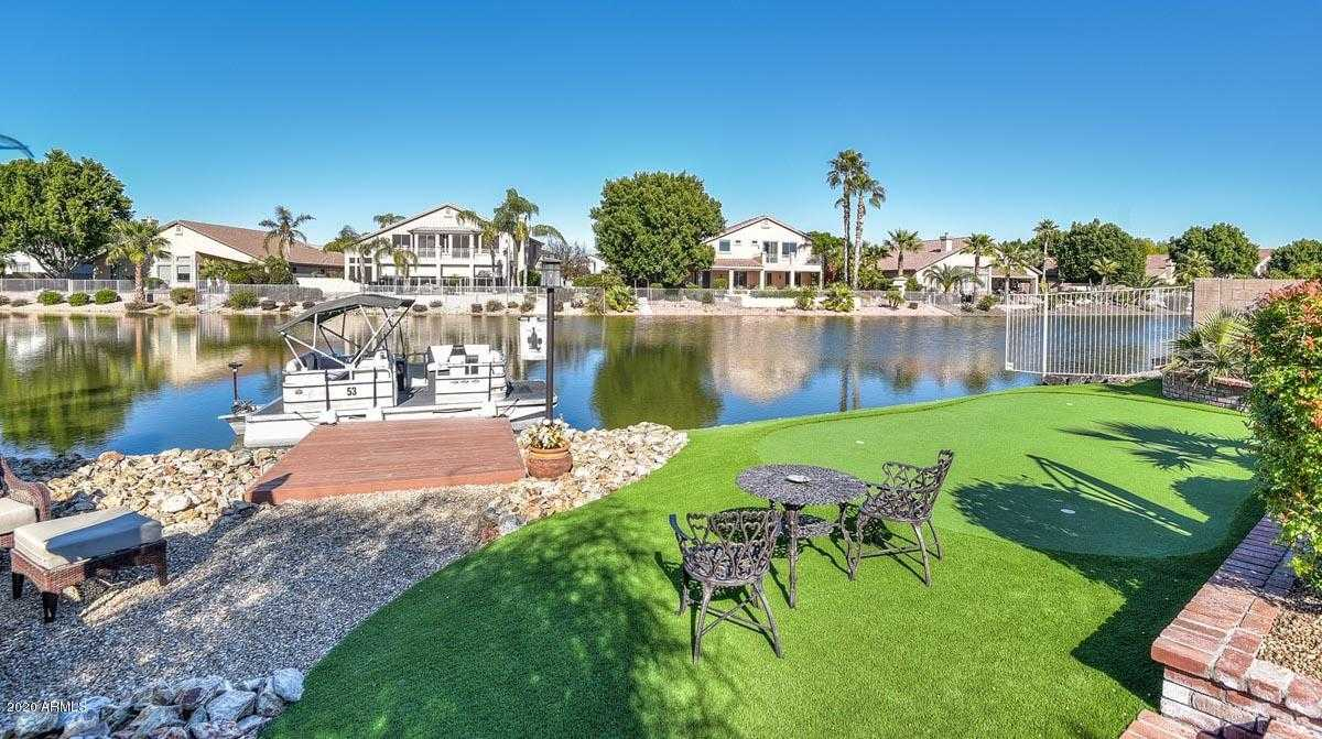 $444,900 - 2Br/3Ba - Home for Sale in Palomino, Glendale
