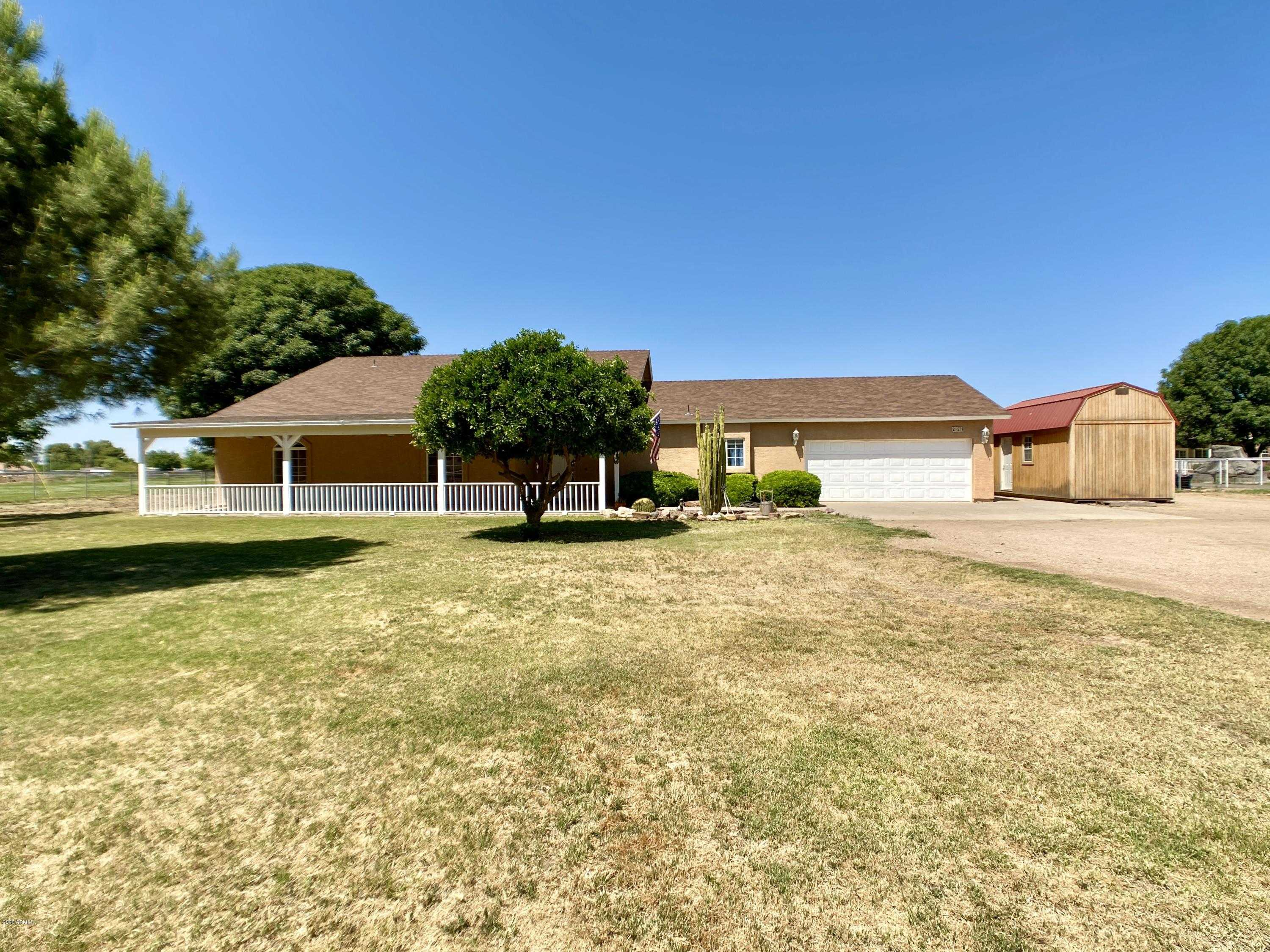 $545,000 - 3Br/2Ba - Home for Sale in Unknown, Gilbert
