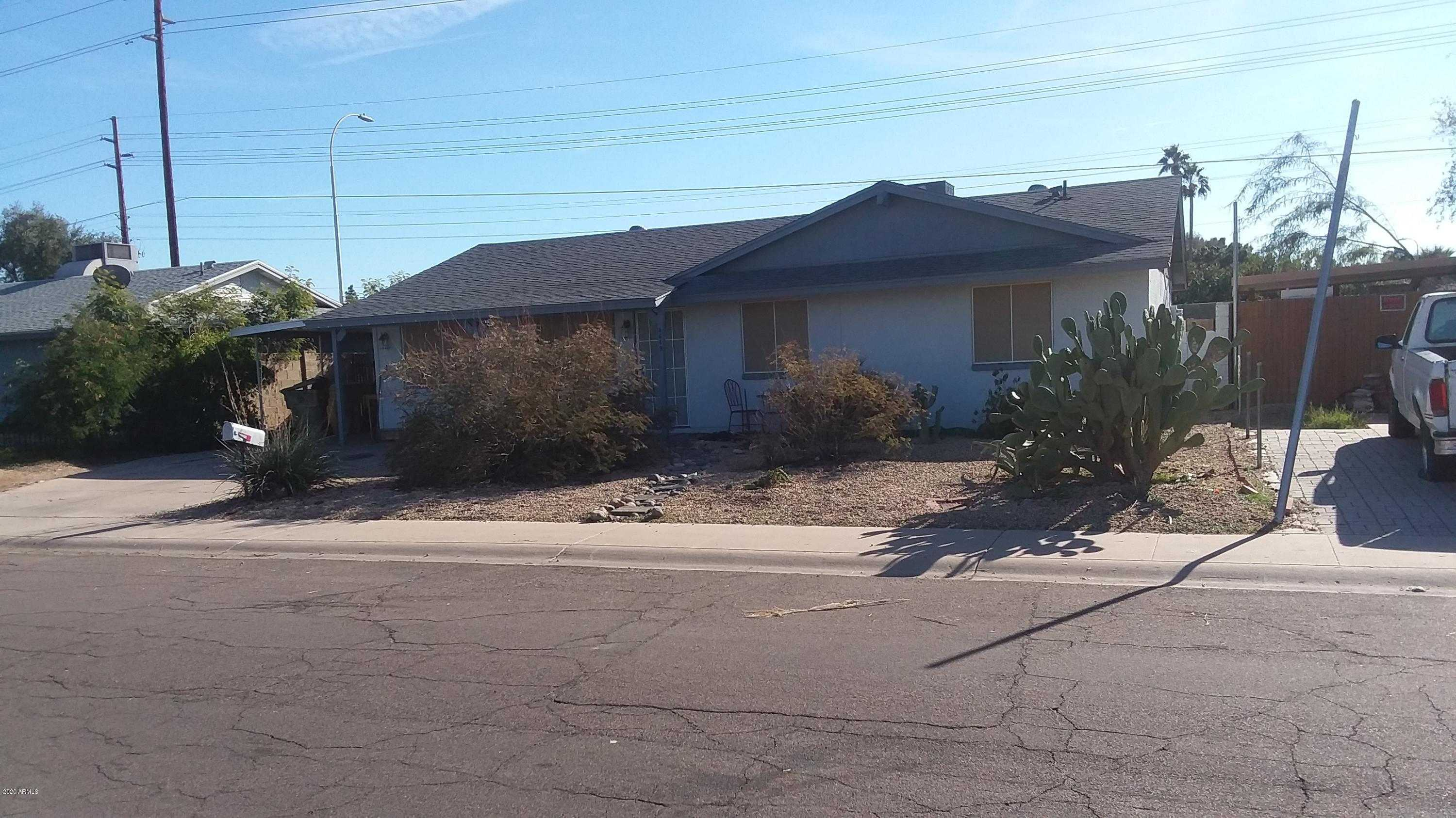 $205,000 - 3Br/2Ba - Home for Sale in Skyview North 1, Glendale