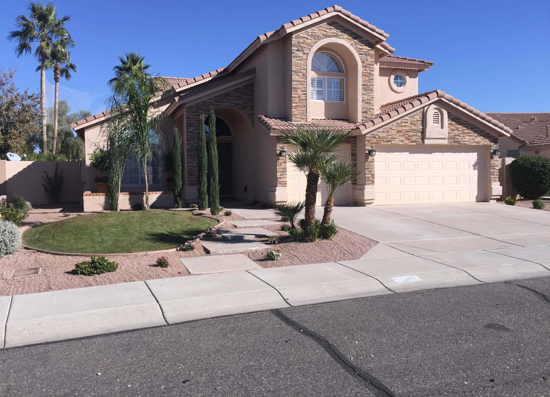 $439,900 - 5Br/3Ba - Home for Sale in Arrowhead Legends, Glendale