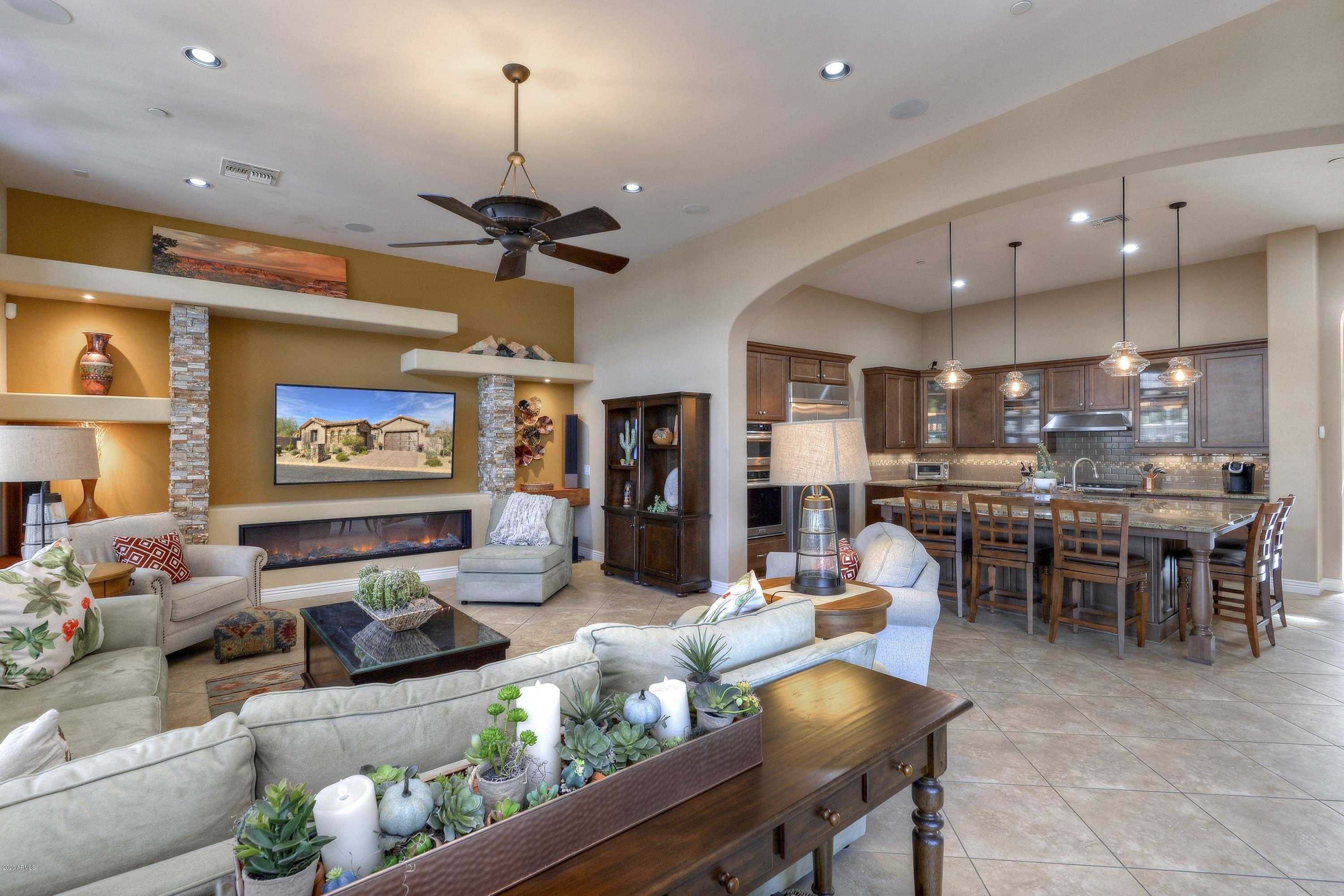 $925,000 - 3Br/3Ba - Home for Sale in Quisana, Scottsdale