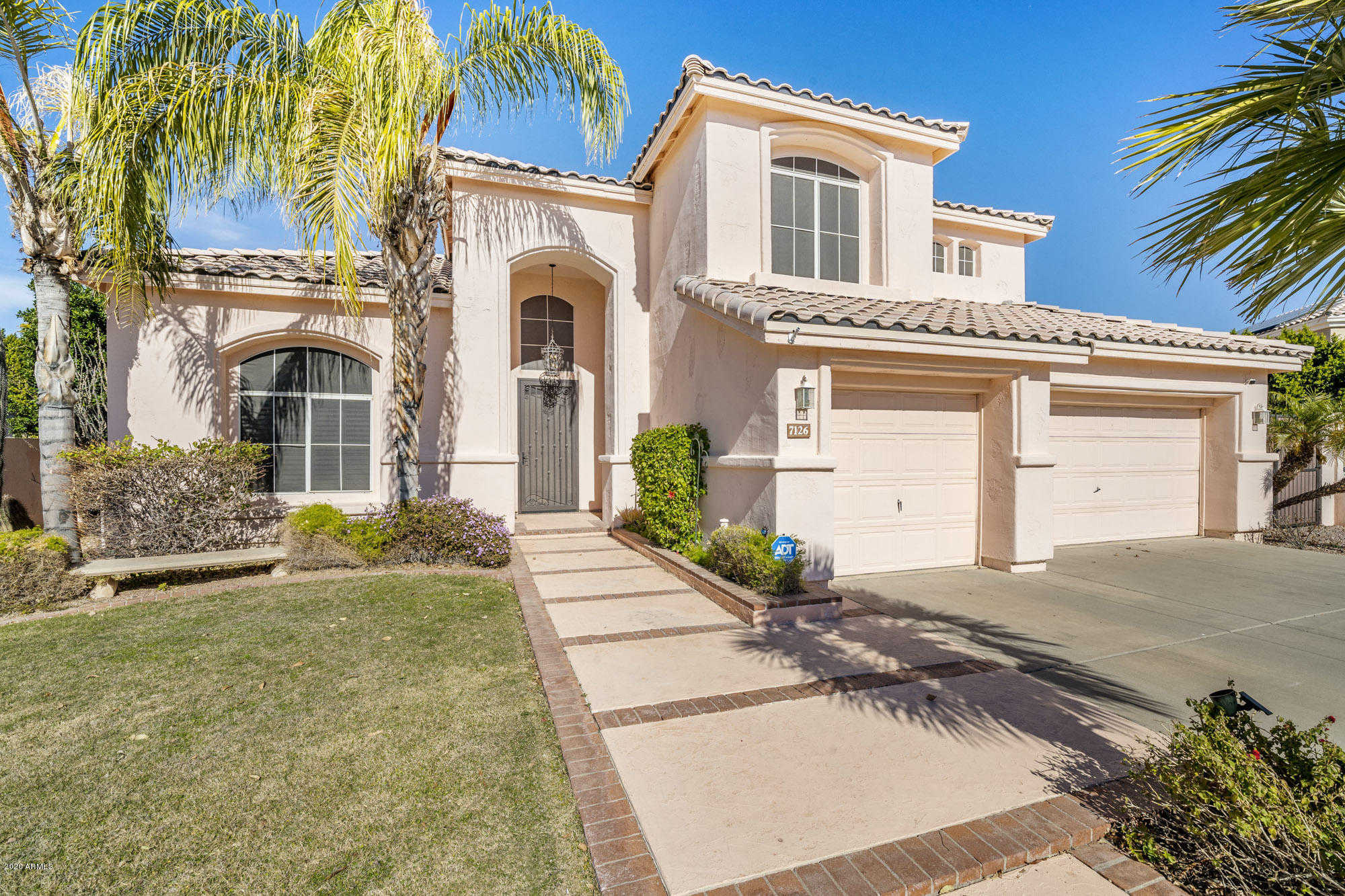 $499,900 - 5Br/3Ba - Home for Sale in Hillcrest Ranch, Glendale