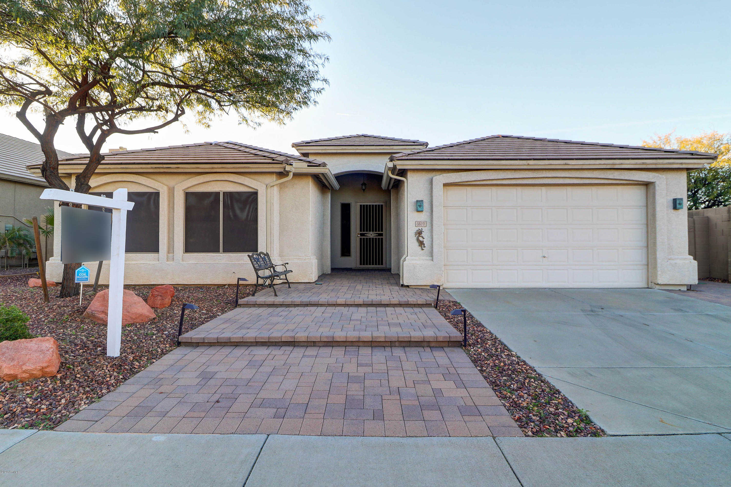 $419,000 - 5Br/2Ba - Home for Sale in Chaminade, Glendale