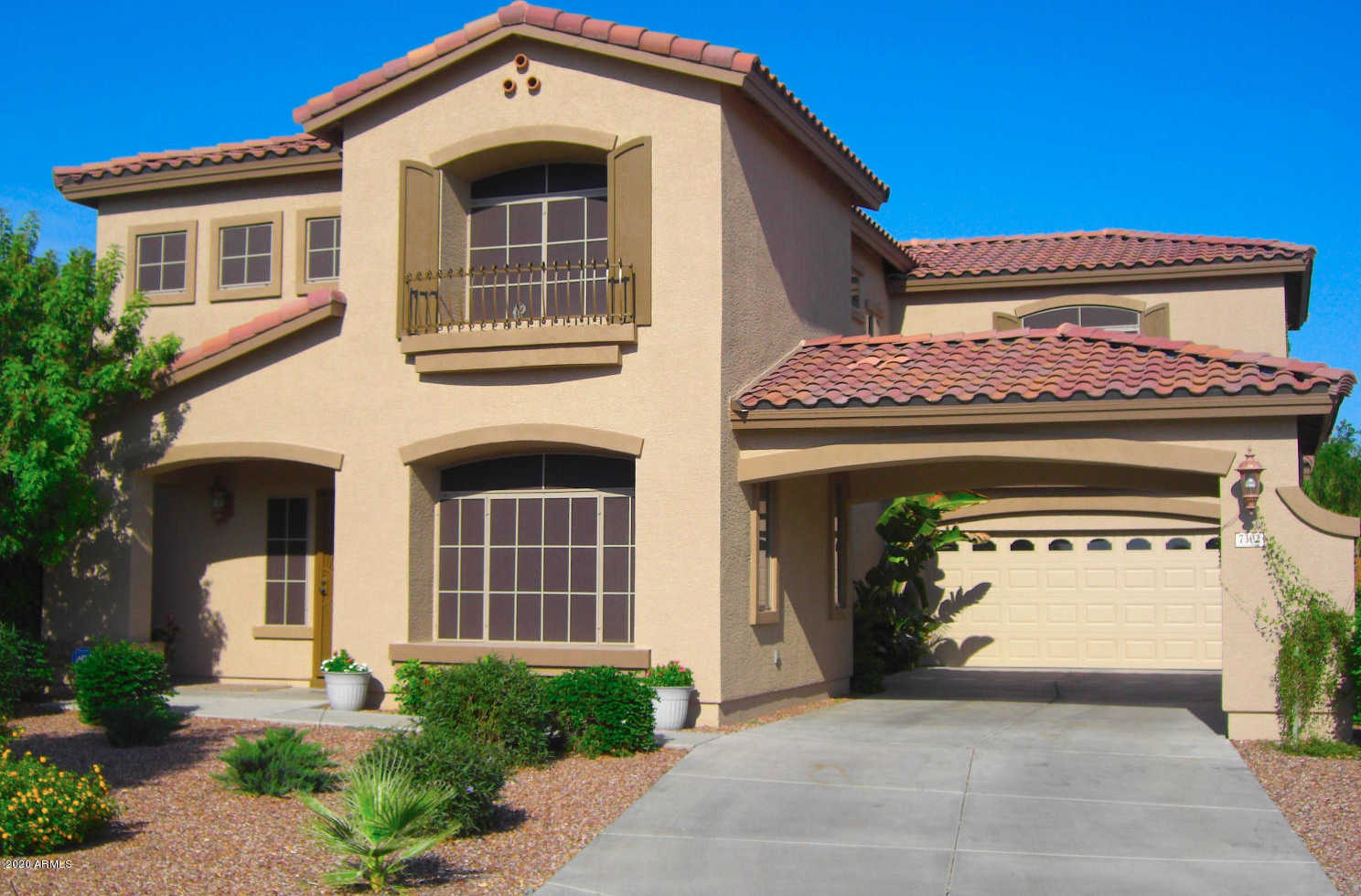 $395,000 - 4Br/3Ba - Home for Sale in Rovey Farm Estates South, Glendale