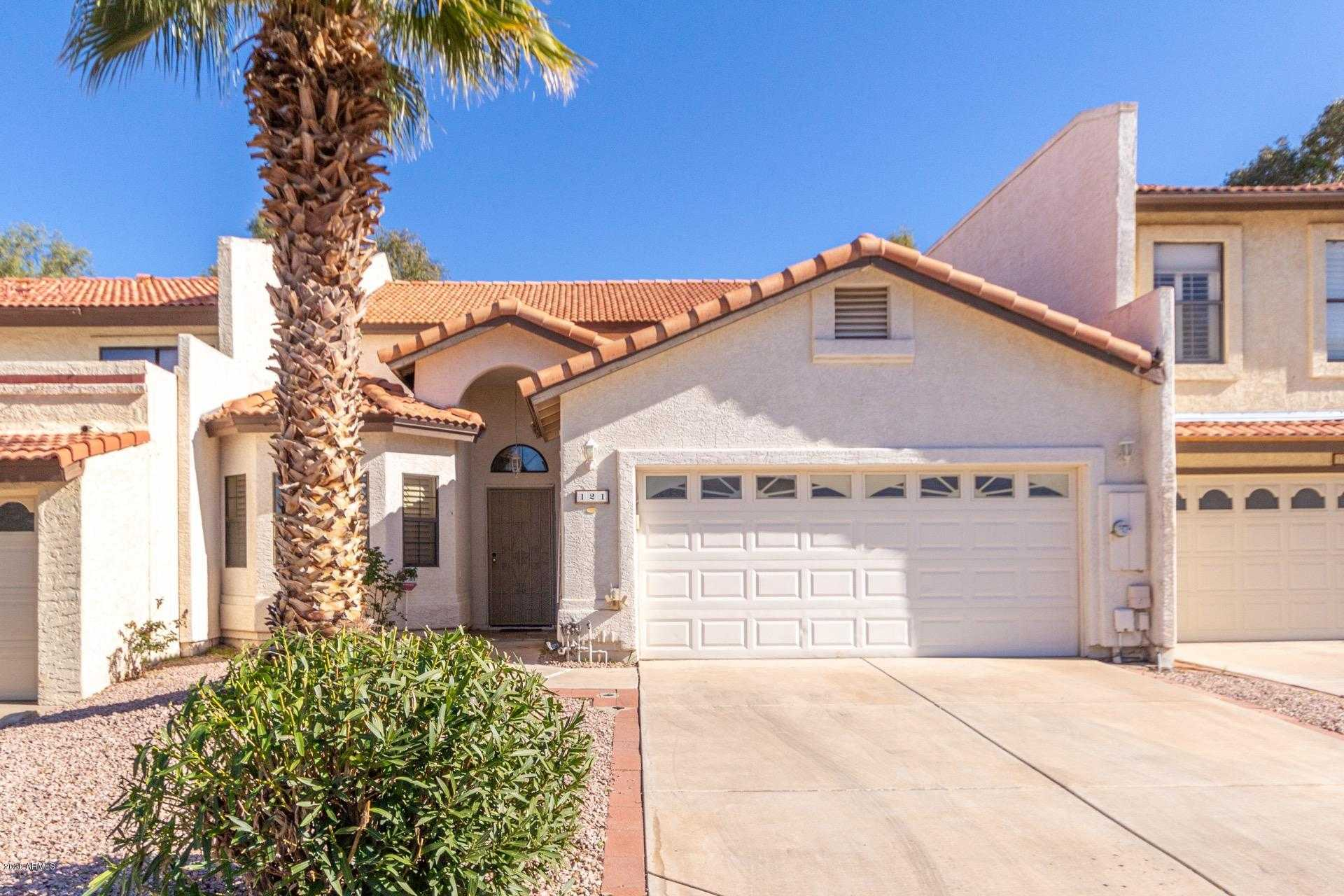 $360,000 - 2Br/3Ba -  for Sale in Camelot Country Club Estates 3a, Mesa