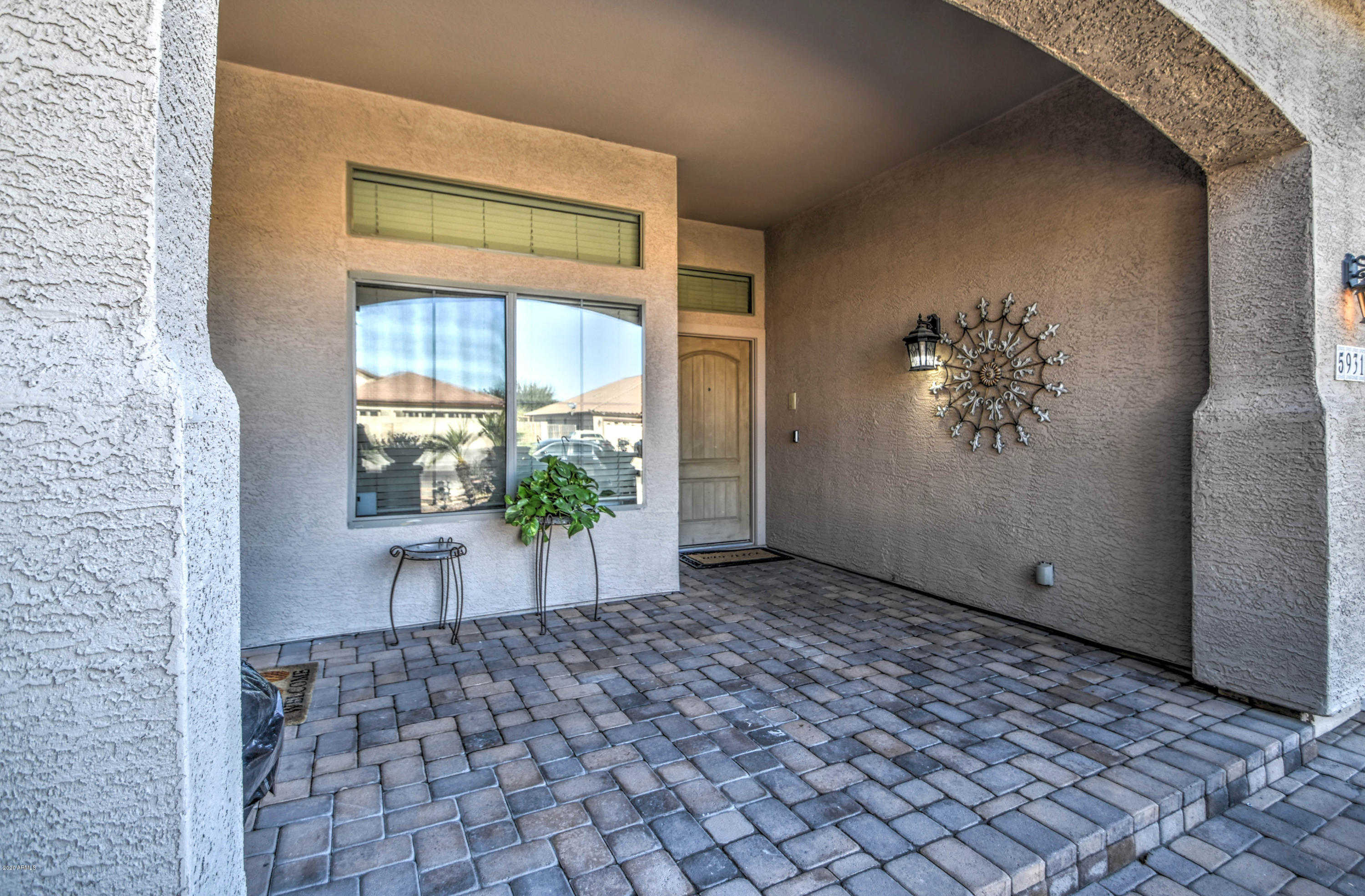 $445,000 - 5Br/3Ba - Home for Sale in Cholla Cove, Glendale