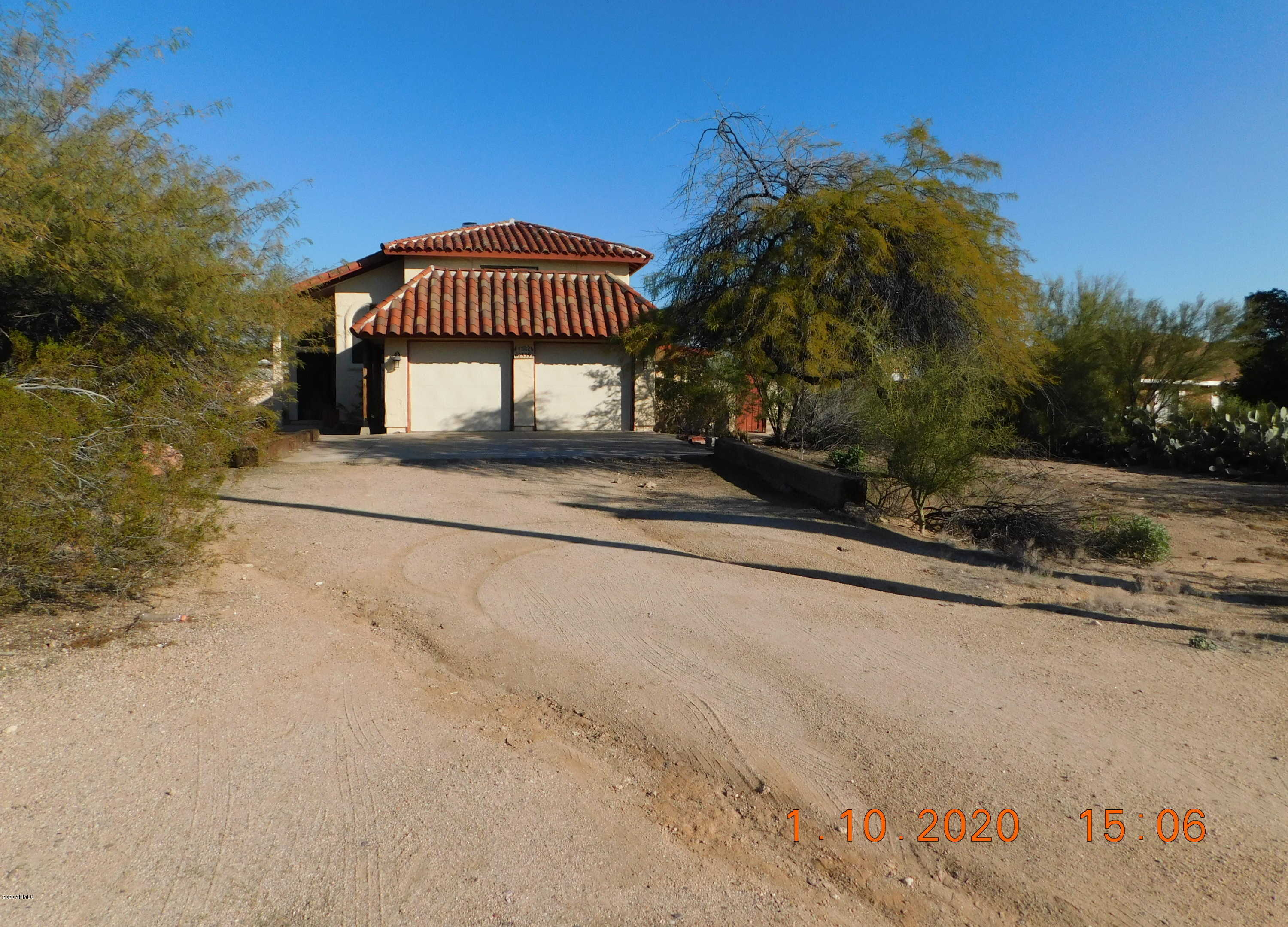 $364,900 - 4Br/3Ba - Home for Sale in Unknown, Mesa