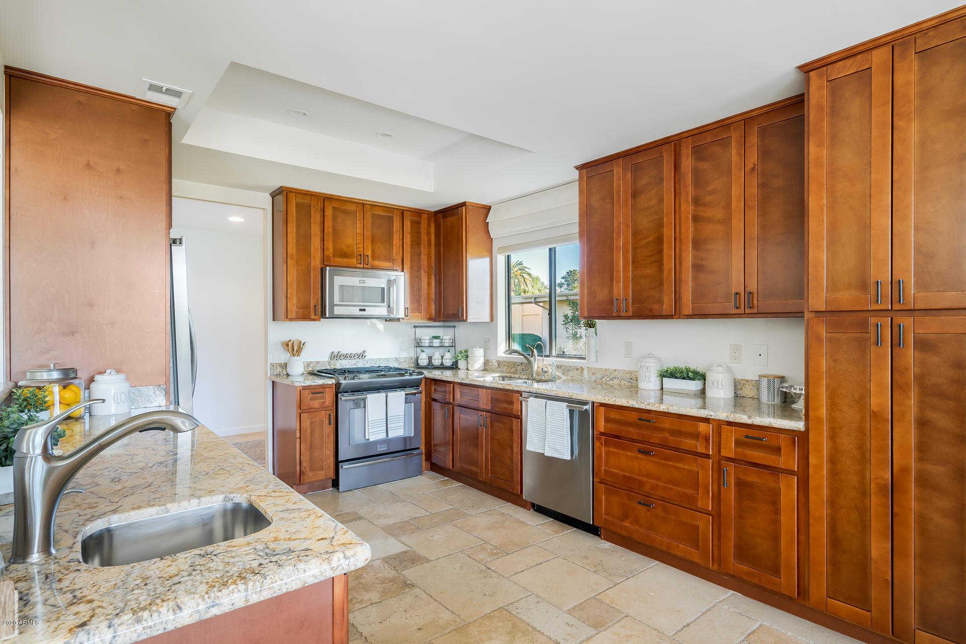 $545,000 - 3Br/4Ba -  for Sale in Sandpiper Scottsdale 3, Scottsdale