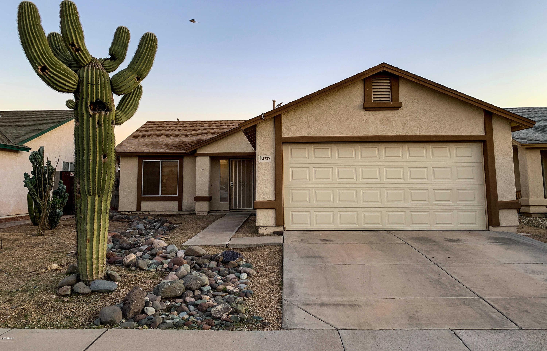 $275,000 - 3Br/2Ba - Home for Sale in Montana Del Mar, Glendale
