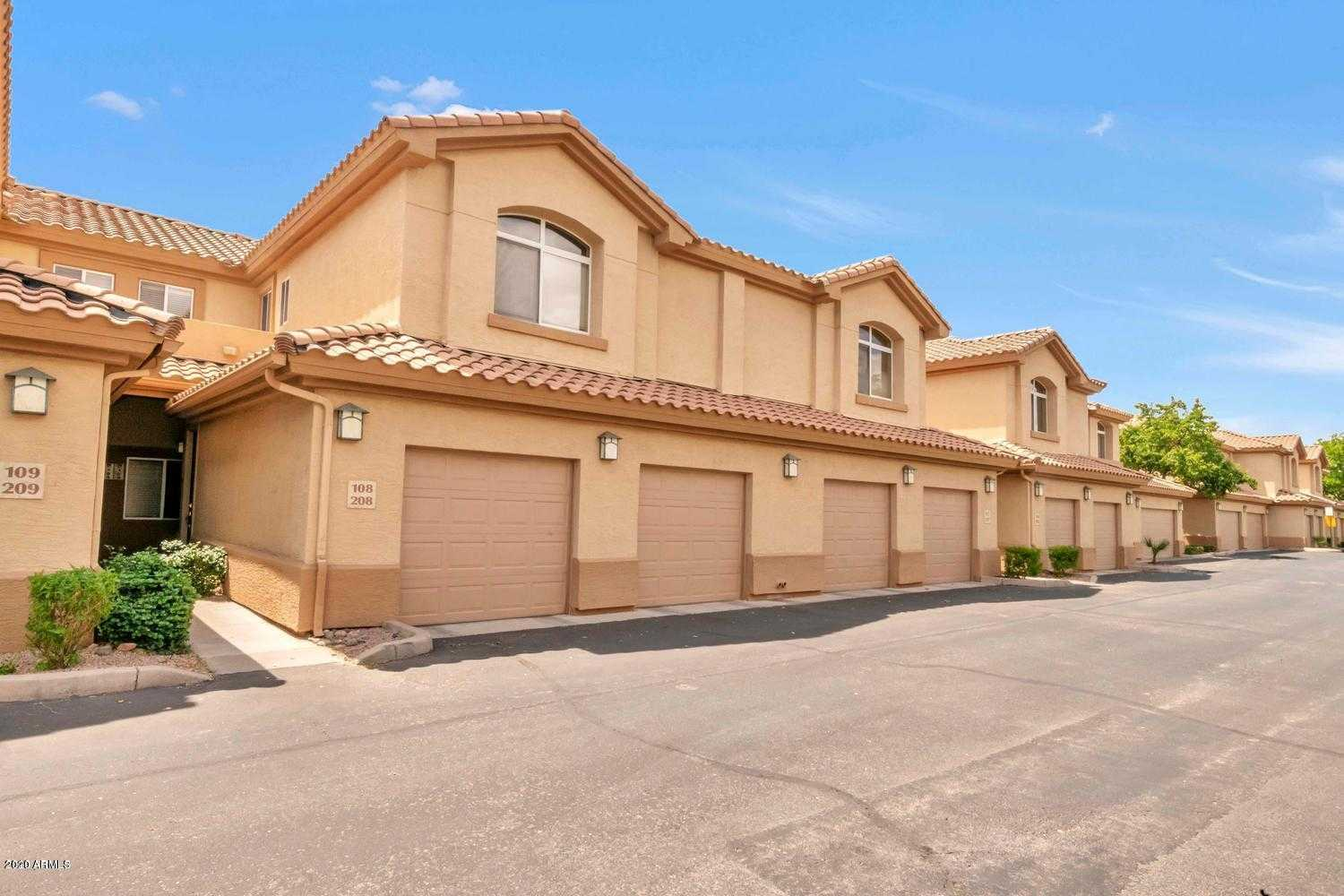 $220,000 - 2Br/2Ba -  for Sale in Superstition Lakes Unit 1, Mesa