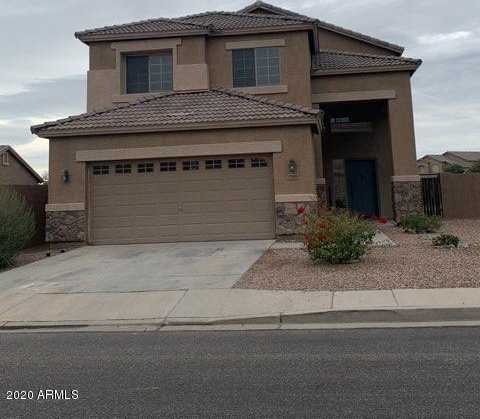 $234,900 - 4Br/3Ba - Home for Sale in Mccartney Center Parcel Dd, Casa Grande