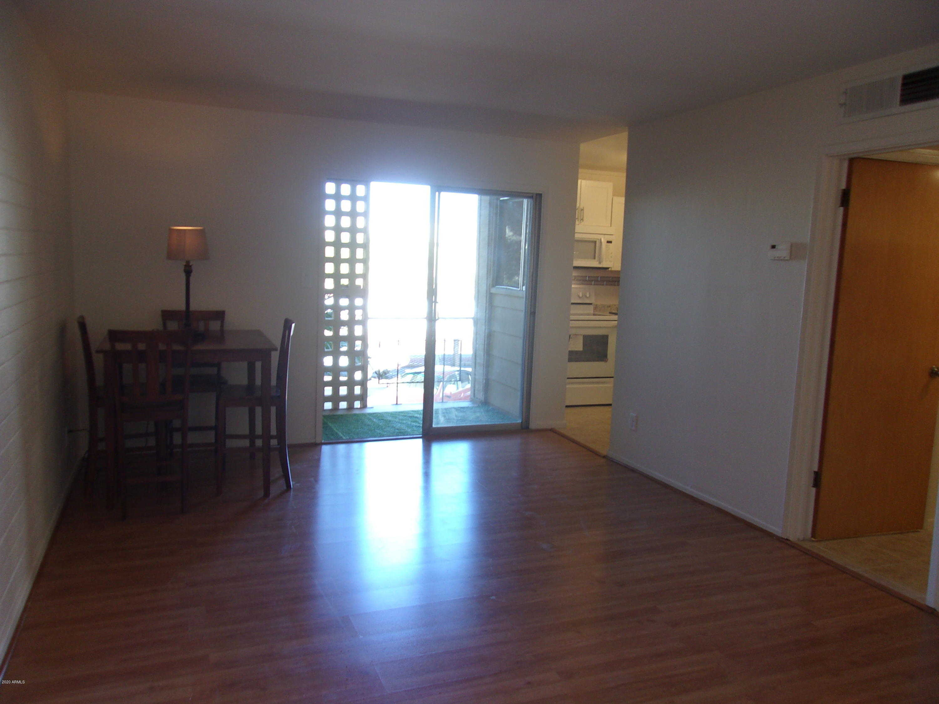 $63,900 - 0Br/1Ba -  for Sale in Consolidated Cooperatives Of Scottsdale East, Scottsdale